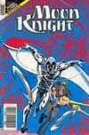 moon knight no 6