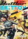 battler britton no 248