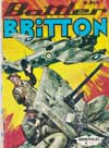 battler britton no 259