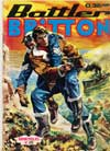 battler britton no 28