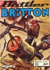 battler britton no 415