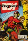 super boy no 324