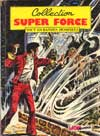 super force no 8