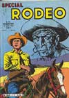 rodeo special no 79