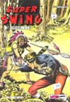 super swing no 20